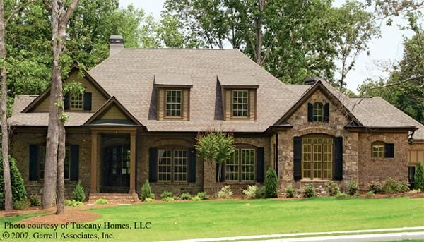 14 Best Images About House Plans With Keeping Rooms On