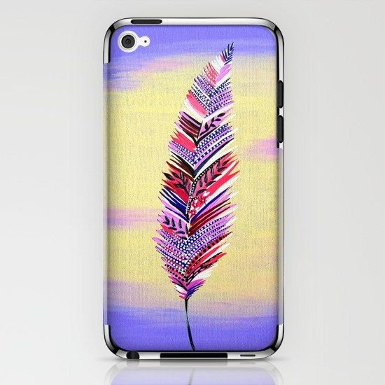 feather print prints of feather feather art phone cases