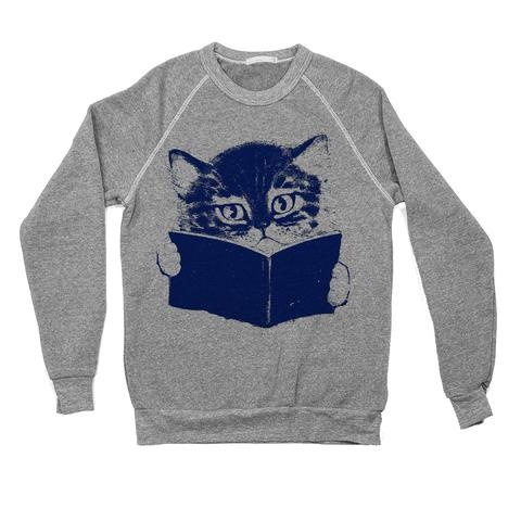 Furst Edition Sweater