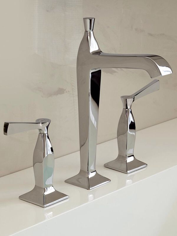 Zucchetti Bathroom Faucets 10 best zucchetti taps available from www.bathroomsatsourceonline