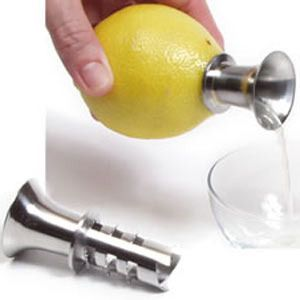 Is your kitchen complete without these gadgets?