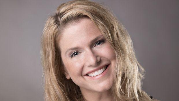 Musical-Debüt: Jeanette Biedermann