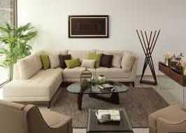 Resultado de imagen para diseño salas pequeñas modernas