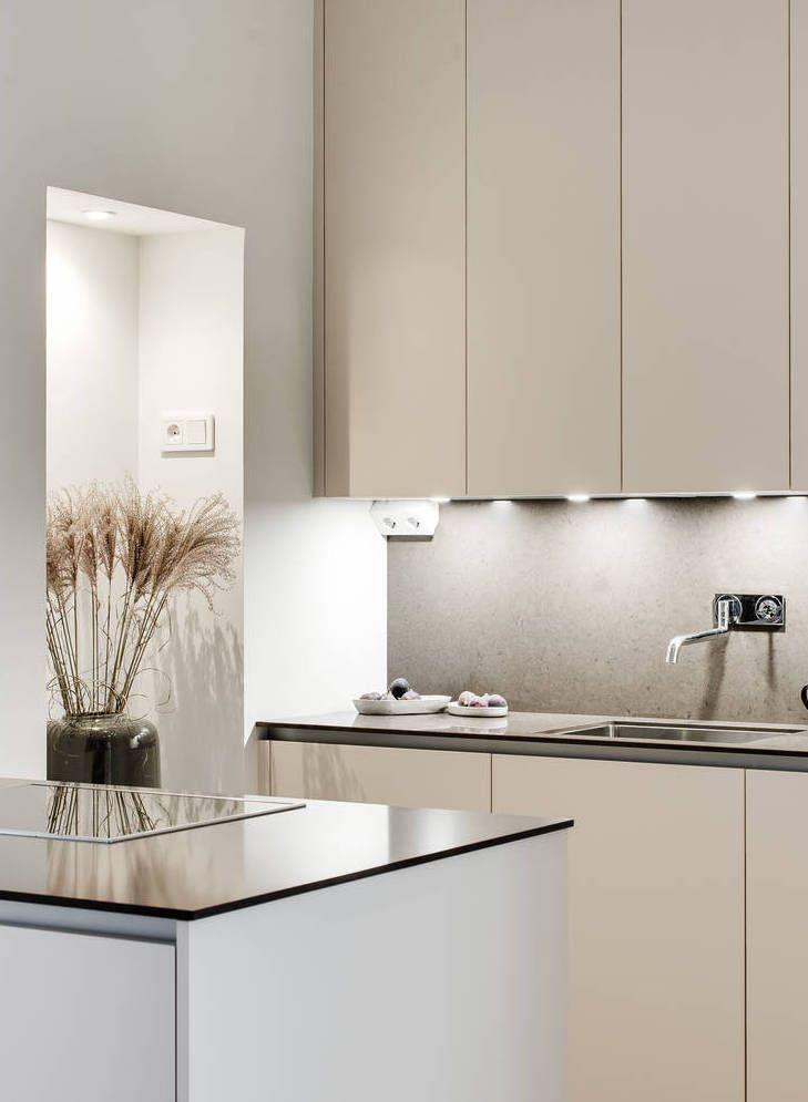 2160 besten Ideen für moderne Küchen Bilder auf Pinterest | Haus ...