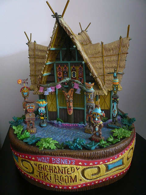 Best 20 Tiki Room Ideas On Pinterest Tiki Decor Tiki