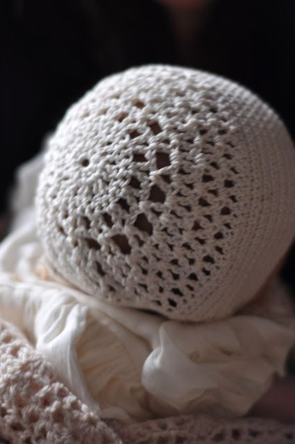 25+ best ideas about Crochet baby bonnet on Pinterest ...