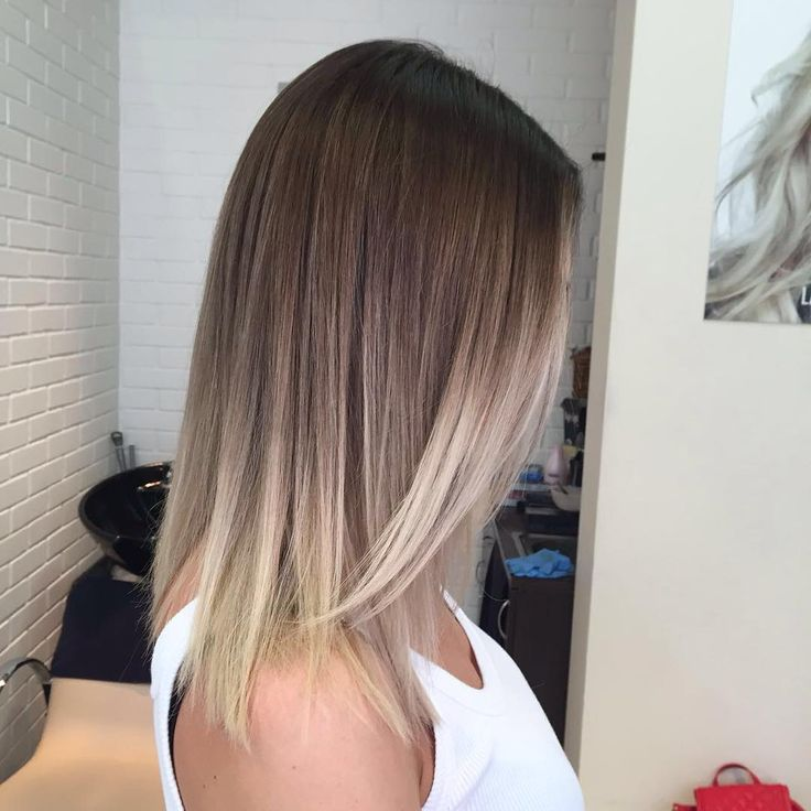 @olaplex @balayageartists @thebusinessofbalayage#olaplexrussia#hair#balayage#ombre#color#highlights#окрашивание#окрашиваниемосква#балаяжмосква#шатушмосква#омбремосква#олаплекс#олаплексмосква#растяжкацвета#блонд#блондинки#шатуш#livedincolor#