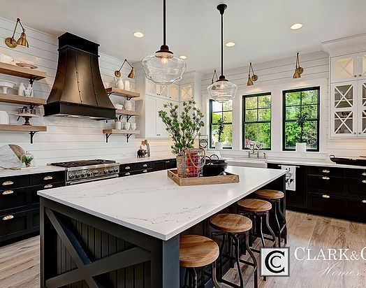 1699 best images about wow interiors kitchens on for Model home kitchens