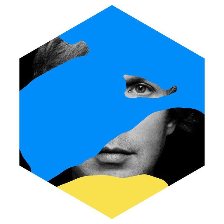 """Beck """"Colors"""""""
