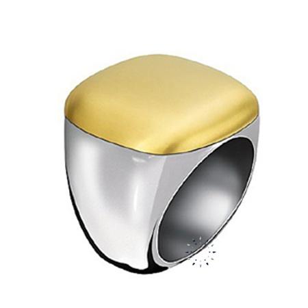 Δαχτυλίδι από ανοξείδωτο ατσάλι της Calvin Klein  77€  http://www.kosmima.gr/product_info.php?manufacturers_id=13_id=17564