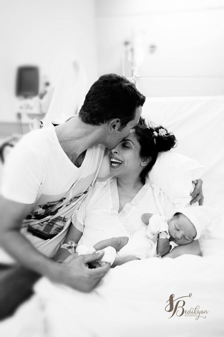 newborn,birth,born,babyboy,newbornphotography,love - null