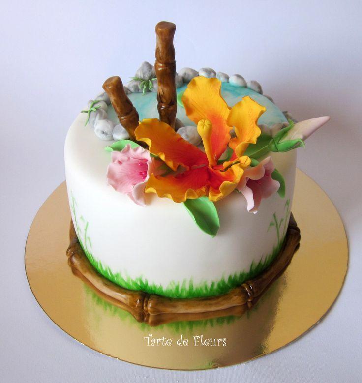 Image Mini Cake
