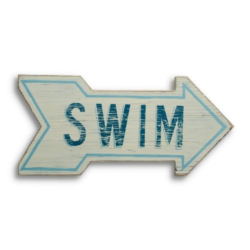 Pool Towel Sign With Hooks: 17 Best Images About POOL Paradise On Pinterest
