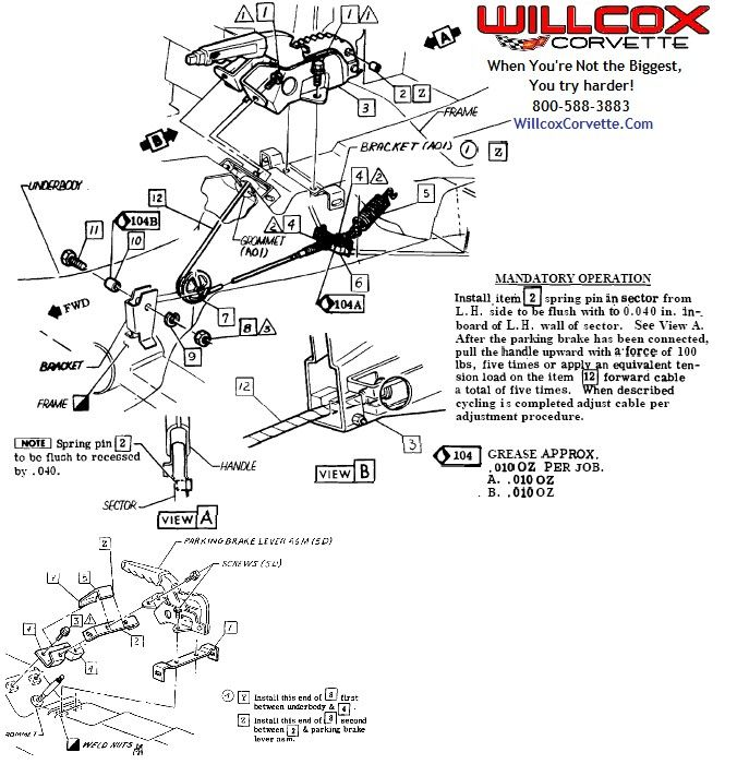 1968-1982-corvette-parking-brake-handle-and-frt-cable