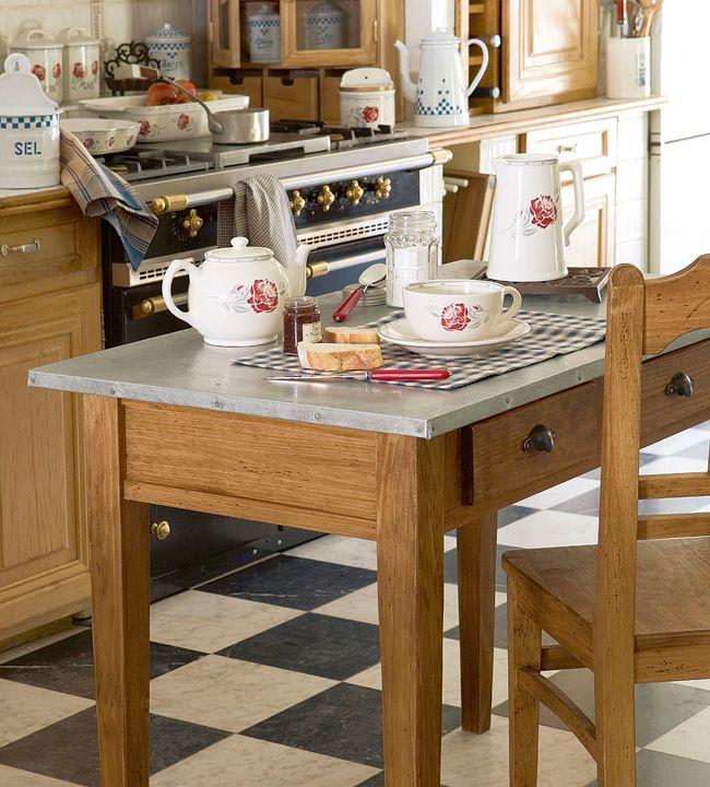 les 152 meilleures images propos de comptoir de famille sur pinterest cuisine torchons et. Black Bedroom Furniture Sets. Home Design Ideas