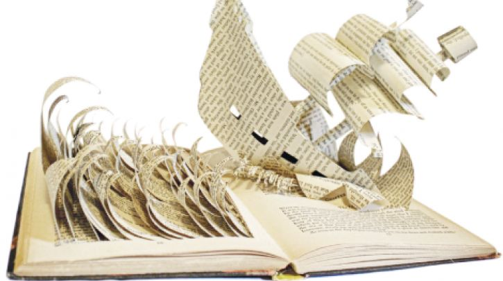 βιβλιο - Αναζήτηση Google