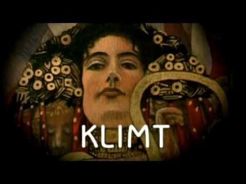 56 Películas Que Todo Artista Debe Ver | KickFeed