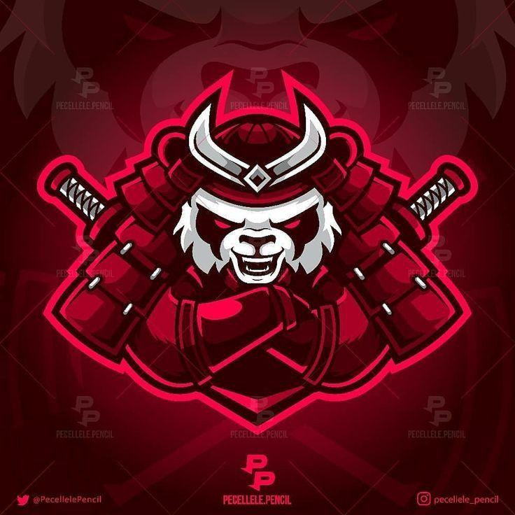 Pin De Carlos Martinez Em Logotipo Do Jogo Logotipo Do Jogo Porquinhos Bonitos Logos Esportivos