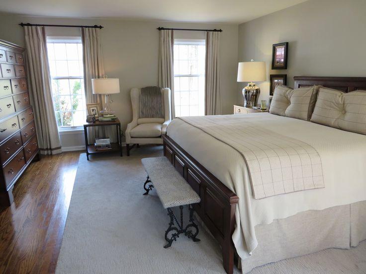 Elegant sofas In Bedrooms Picture bedroom superb sleeper sofa transitional dining room sets
