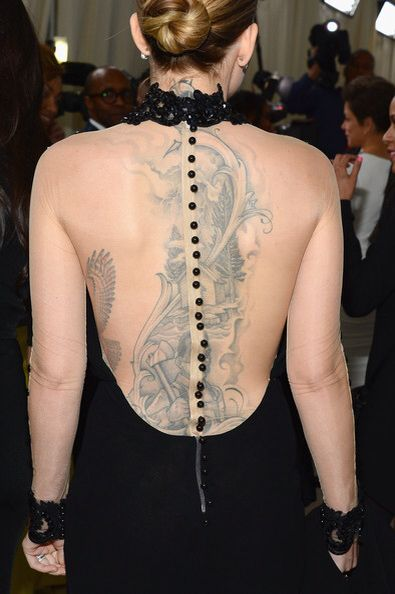 skylar grey back tattoo sick tatts pinterest grey skylar grey and back tattoos. Black Bedroom Furniture Sets. Home Design Ideas