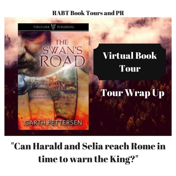 46 best 2018 tour wrap ups images on pinterest virtual book tour the swans road by garpet011 rabtbooktours http malvernweather Images