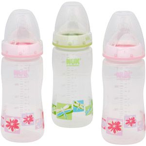 83 Best Baby Bottles Images On Pinterest Baby Bottles