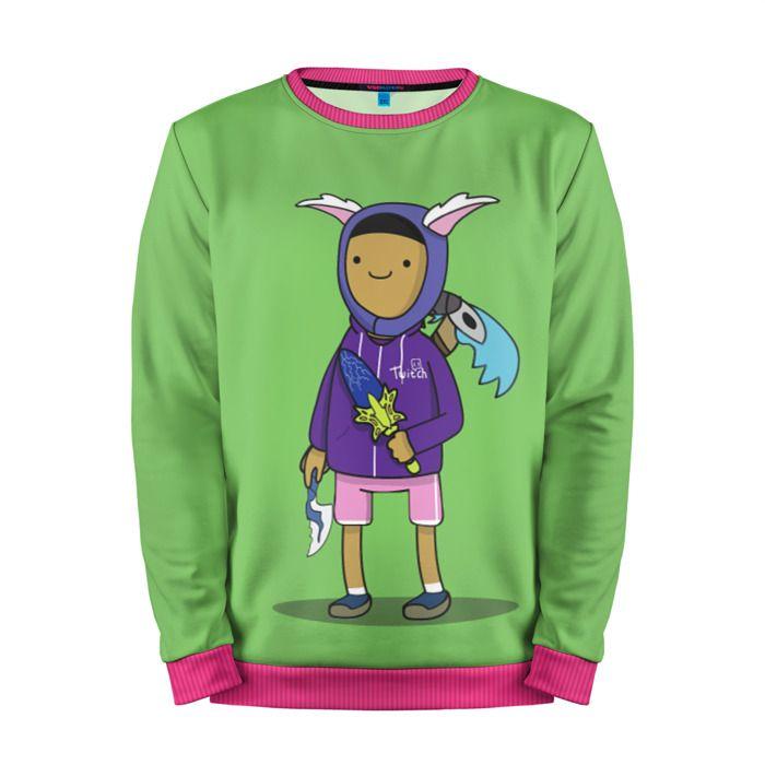 Nice Mens Sweatshirt 3D: Cart_zbs Meepo Dota 2 jacket – Search tags:  #2XL #3XL #4XL #5XL #6XL #dota #dota2apparelaustralia #dota2apparels #dota2clothing #Dota2collectibles #dota2hoodie #dota2hoodieamazon #dota2hoodieaustralia #dota2hoodieuk #dota2items
