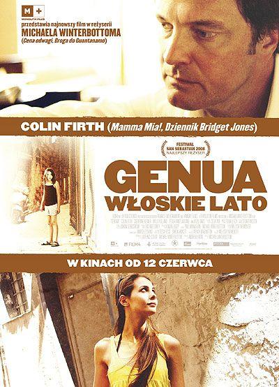 Letnie Wieczory Filmowe z Kinem Solo - Wrocław - Centrum Kultury Zamek - 26 lipca 2014, godz. 19:00