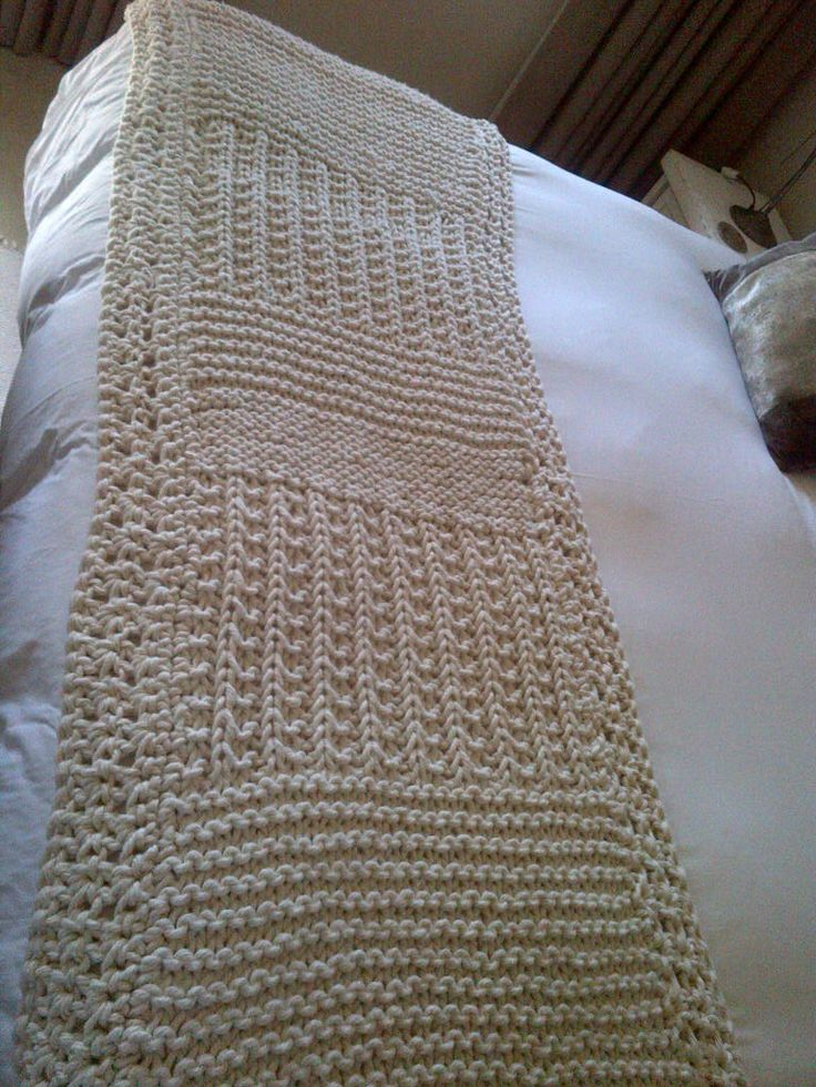 #bedroom must have! Handmade by Maggie Jo - South Africa