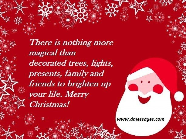 Best 400 Funny Xmas Wishes 2019 Funny Xmas Wishes For Friends