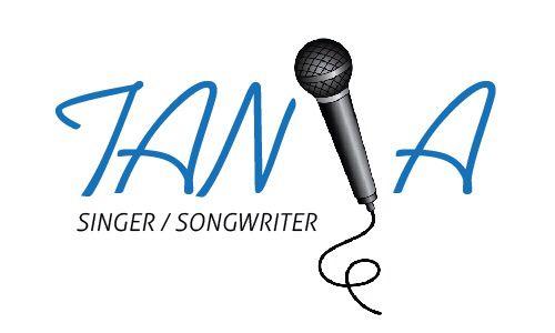 Ontwerp van een nieuw persoonlijk logo voor een startend Singer/songwriter in het verenigd koninkrijk