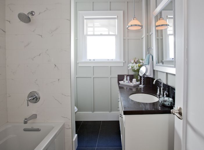 Bathroom Tiles Vancouver the 92 best images about love it or list it vancouver renovations