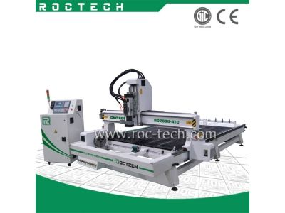 Innovative Wood Cnc Machines For Sale PDF Download Plans For Bookshelves