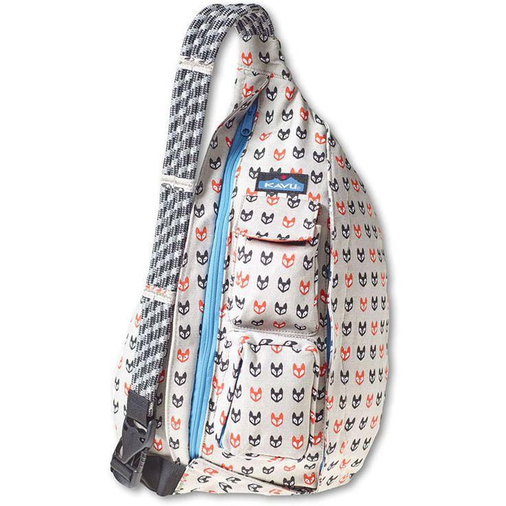 41 best images about kavu bags  u0026 wallets on pinterest