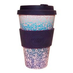 Ecoffee Cup Bambus To Go Becher Miscoso Secondo 400ml Simply To Go