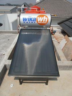 Hot-Line Service +622183643579 / 087770717663 / 082111562722 Service Wika  Jakarta Timur. Service Perbaikan Berkala Kerusakan Wika Solar Water Heater Serperti .Mesin Pemanas Air Tidak Panas, Tekanan Air Kurang Kencang .Pemasangan Titik Air Panas/ Instalasi Pipa Air Panas .Pemasangan Titik Air Dingin/ Instalasi Air Dingin .Penggantian Sparepart,Element,Termorstat, Cek Valve Dll. .Jasa / Bongkar Pasang /Pindahan .Hubungi Call Center Kami :02183643579 Hp : 087770717663
