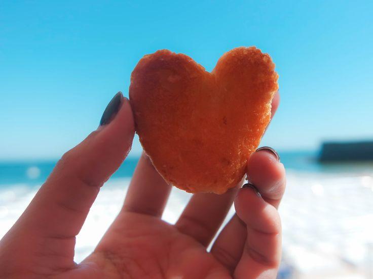 Love Wins...A L W A Y S   envogueissue.com