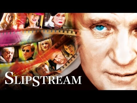 Slipstream   český dabing - YouTube