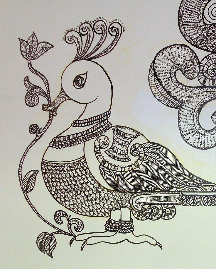 bird.jpg (1580×1974)
