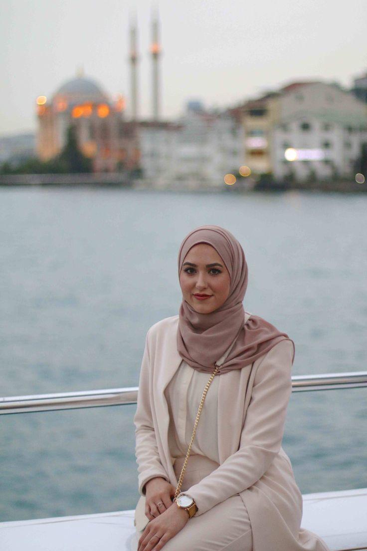 A Fashion Lifestyle Blog by Leena Asad