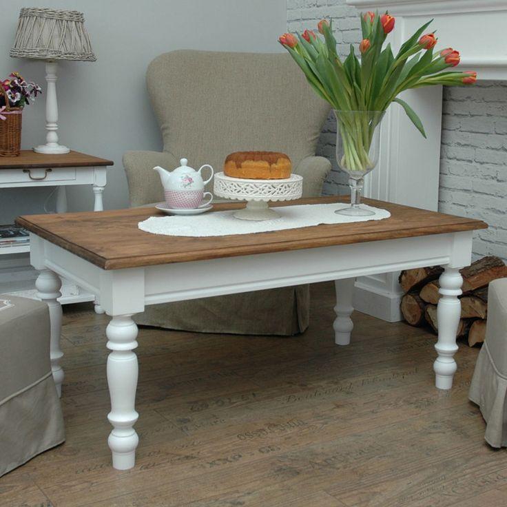Wir Bieten Ihnen Schönen Tisch An. Die Beine Sind Eine Große Zierde Der  Bank Von. Kiefer MöbelWohnzimmertisch HolzMöbel ...