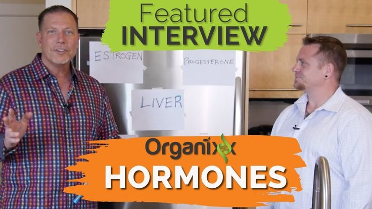 TOPIC: Hormone Balance Watch This Powerful Interview Where Ty Shares Exactly How To Balance Your Hormones And Feel Years Younger. ...