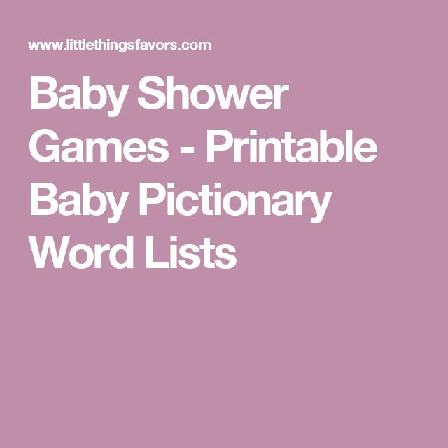 pictionary word list ideas on pinterest pictionary words pictionary