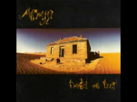 Beds Are Burning - Midnight Oil (+playlist)