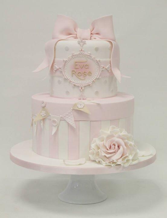 Emma Jayne Cake Design More