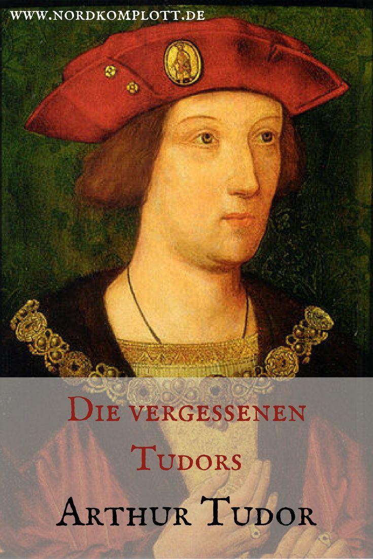 In kaum einen Jungen seiner Generation wurden so viele Erwartungen gesteckt wie in Arthur Tudor. Von ihm wurde gehofft, er würde England ein Zeitalters des Friedens nach den Jahrzehnten des Bürgerkriegs bringen. Denn eigentlich war Arthur, und nicht sein jüngerer Bruder Heinrich, als Erbe des Throns Heinrichs VII., seines Vaters, vorgesehen.