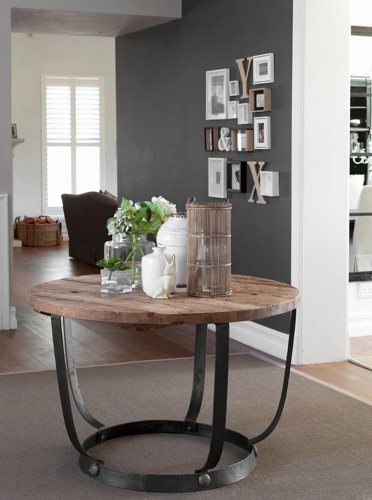 46 best zu Hause images on Pinterest Kitchens, Kitchen ideas and - nobilia küchen katalog