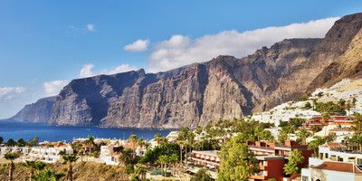 Ocean Cruise Destination Reviews & Ratings | ShermansCruise
