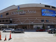 Let http://BoxOfficeTicketSales.com/venue/chesapeake-energy-arena-tickets-for-sale.aspx lead you to cheap Chesapeake Energy Arena event tickets!