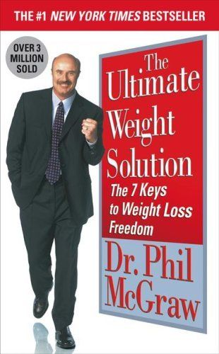 Lose weight by walking 4 miles a day photo 4